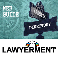 Courts and Judiciaries - Legal Professional Guide - Lawyerment